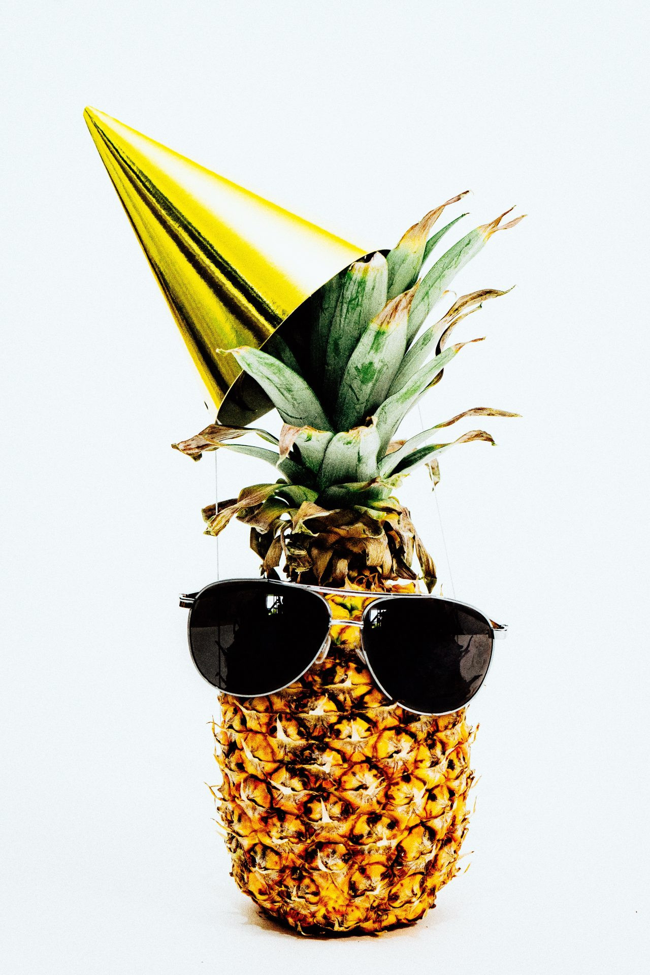 birthday-celebrate-decoration-1071878-1280x1920.jpg