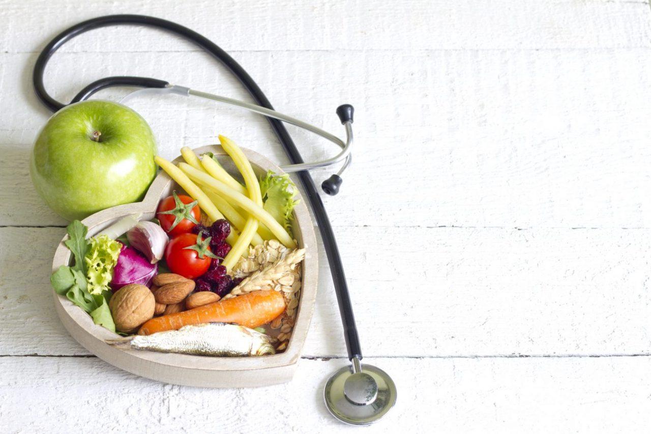 Sindromul-metabolic-obezitatea-riscul-de-diabet-sau-boli-cardiovasculare--1280x853.jpg