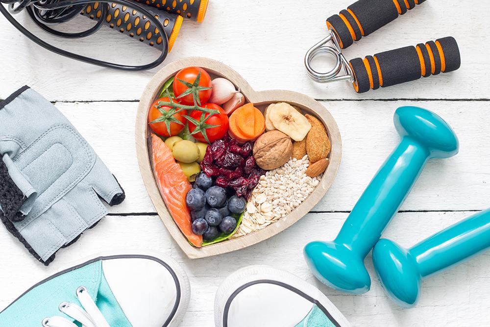 alimente-care-te-ajuta-pentru-sport.jpg