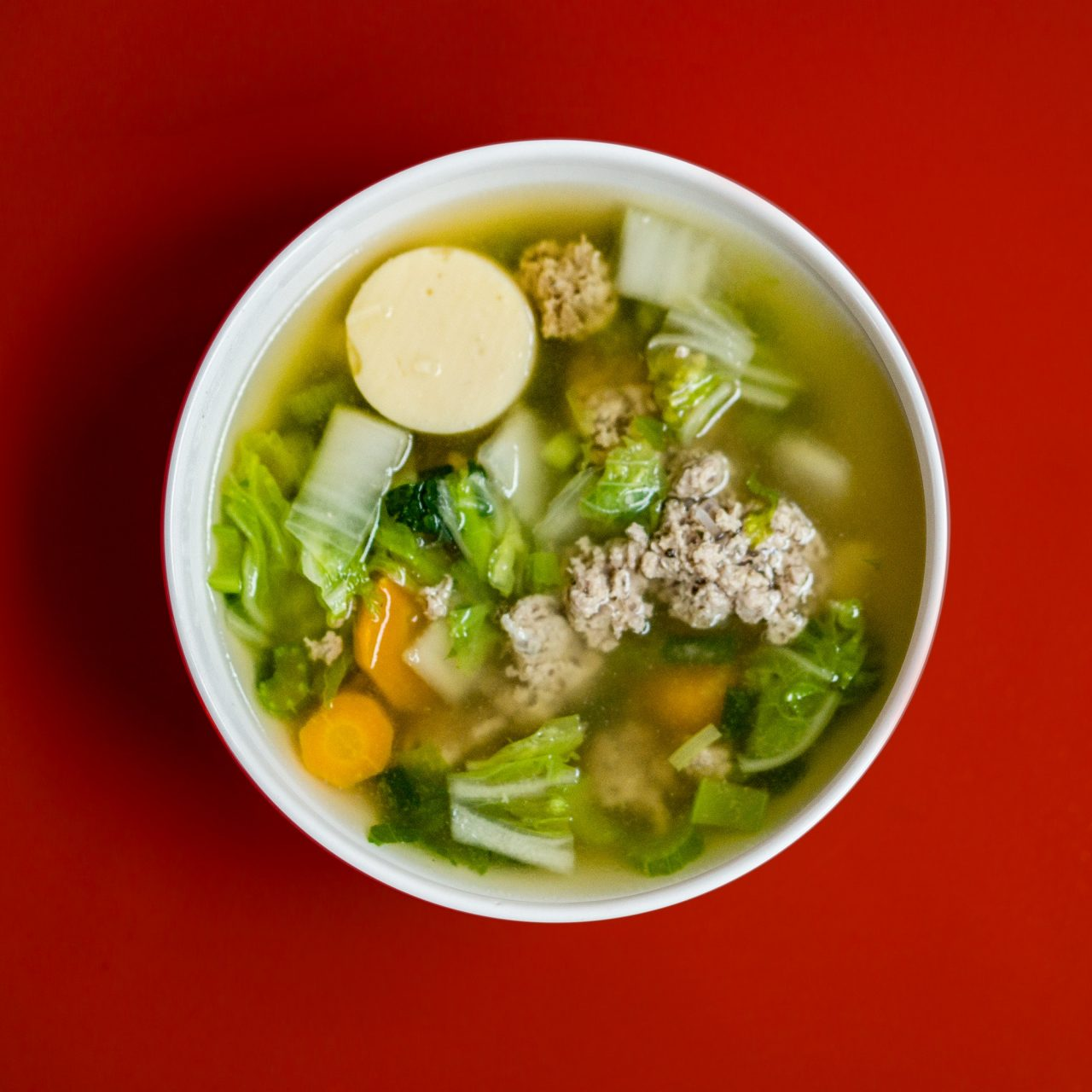 appetizer-asian-food-bowl-772518-1280x1280.jpg