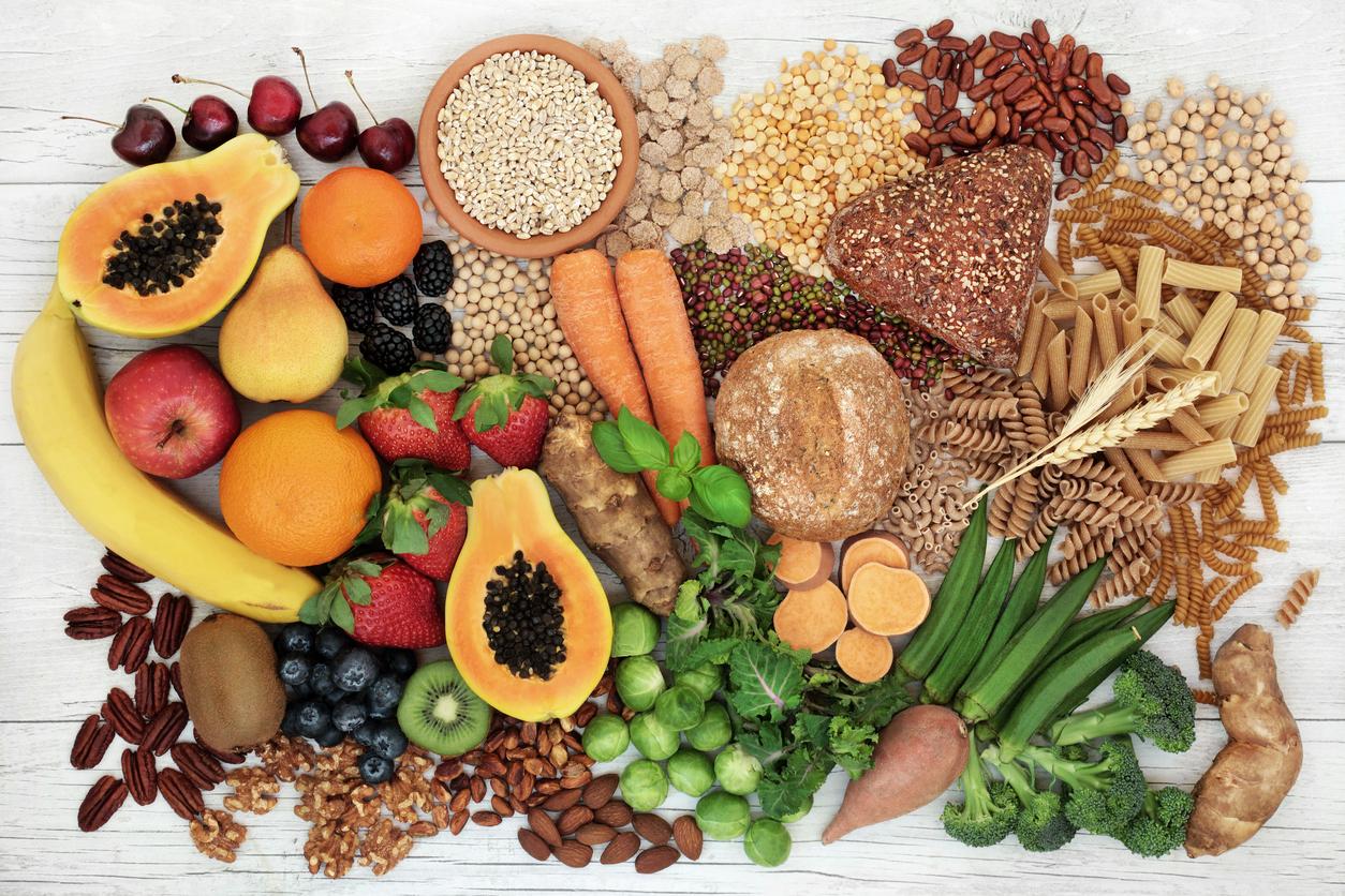 Food-with-High-Fiber-Content-909204232_1258x838.jpeg
