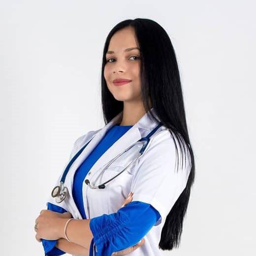 Bianca Birceanu