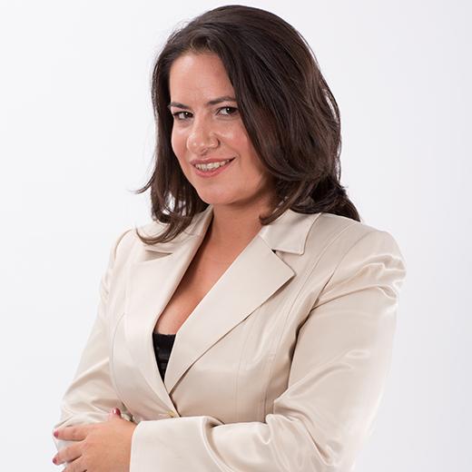 Dr. Iren Alexoi